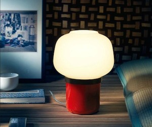 Doll-table-lamp-foscarini-m