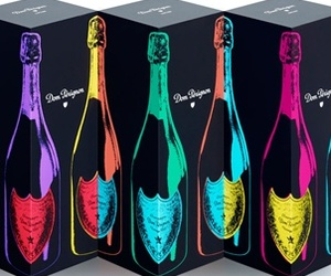 Dom-prignons-colorful-tribute-to-andy-warhol-m
