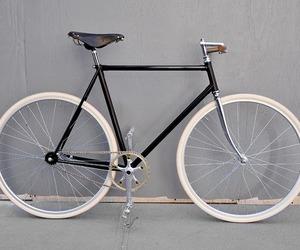 Domenica-bike-m