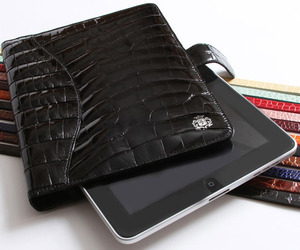 Domenico-vacca-makes-the-ipad-more-fashionable-m