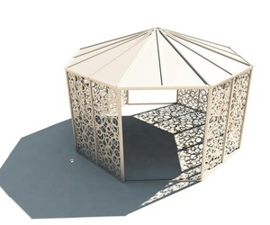 Domitto-gazebo-by-stefano-pirovano-for-bysteel-m