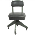 Domore-solid-wood-stenographers-office-chair-at-reliquecom-s