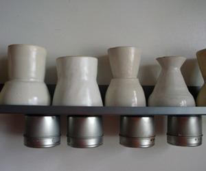 Domu-magnetic-shelves-m