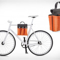 Donkey-6-pack-bike-bag-s