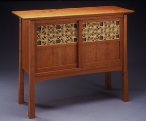 Donnas-cabinet-by-john-reed-fox-m