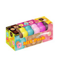 Donut-shaped-tape-dispenser-by-3m-s