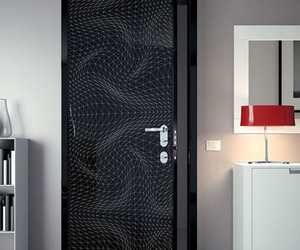 Door-design-punchy-by-karim-rashid-m