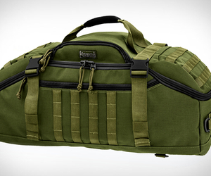 Doppelduffel-adventure-bag-m