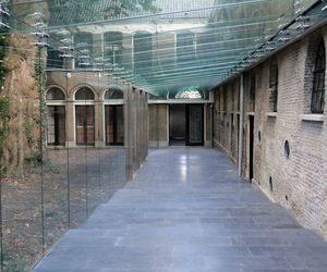 Dordrechts-museum-by-dirk-jan-postel-m