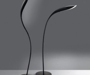 Doride-lamps-by-karim-rashid-for-artemide-m