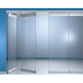 Dorma-glass-sliding-wall-systems-s