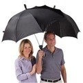Double-canopy-umbrella-dualbrella-s
