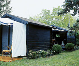 Double-shed-retreat-1055-m