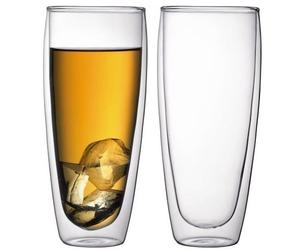Double-wall-thermo-cooler-glasses-by-bodum-m