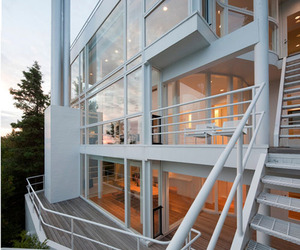Douglas-house-by-richard-meier-m