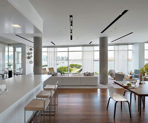 Downtown-manhattan-loft-renovation-m