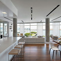 Downtown-manhattan-loft-renovation-s
