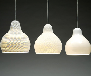 Dpi-lamps-by-guillaume-delvigne-m