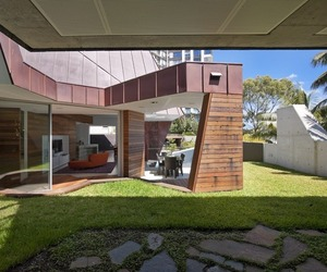 Dpr-house-renovation-by-mck-architects-m