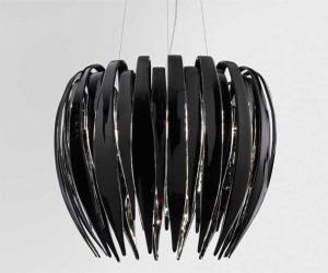 Dracena-lighting-by-diego-chil-m