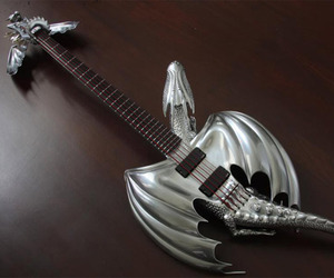 Draco-electric-guitar-m