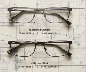 Drafting Collection | Warby Parker
