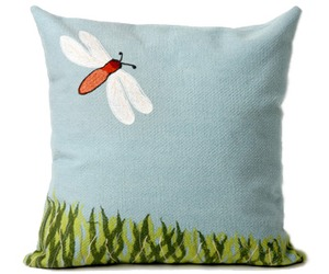 Dragonfly-aqua-pillow-by-liora-manne-m