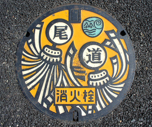 Drainspotting