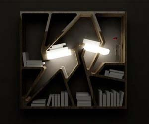 Dramatic-light-effect-bookcase-design-m