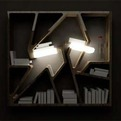 Dramatic-light-effect-bookcase-design-s