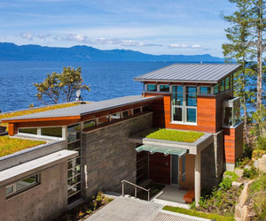 Dramatic-waterfront-retreat-on-pender-harbour-m