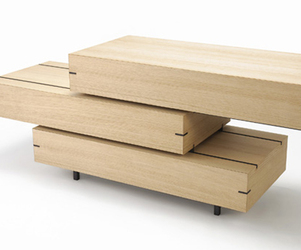 Drawer-shelf-m