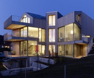 Dream-home-belmont-house-by-zo2-architecture-m