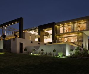 Dream-home-in-south-africa-m
