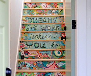 Dream-staircase-m