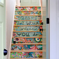 Dream-staircase-s