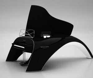 Dream-tone-piano-design-by-polish-designer-robert-majkut-m