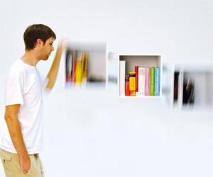Dreix-balanced-shelf-by-christian-kim-m