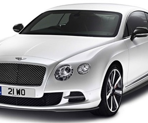 Dressed-up-bentleys-2012-continental-gt-m