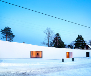 Drevviken-house-by-claesson-koivisto-rune-architects-m