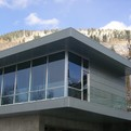 Dridesigns-panel-system-on-the-lupine-house-s