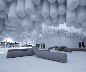 Drift-pavilion-by-snarkitecture-design-miami-2012-m