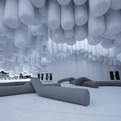 Drift-pavilion-by-snarkitecture-design-miami-2012-s