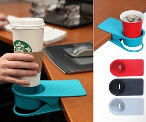 Drinklip-cup-holder-m