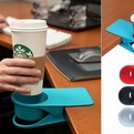 Drinklip-cup-holder-s