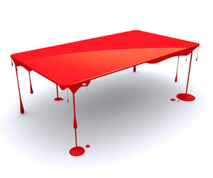 Drip-table-m