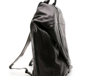 Drop-down-backpack-m