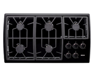 Drop-in-cooktop-review-m