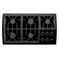 Drop-in-cooktop-review-s