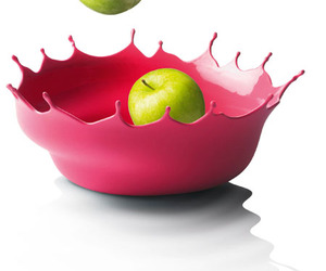 Dropp-splash-shaped-bowl-m